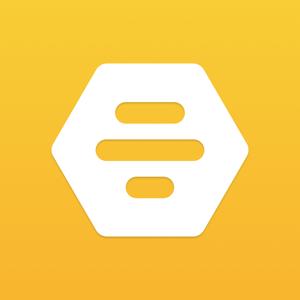 Bumble - Lifestyle app