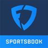 FanDuel, Inc. - FanDuel Sportsbook & Casino artwork