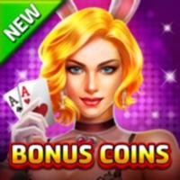 Slotsmash - Casino Slot Games Hack Coins Generator online