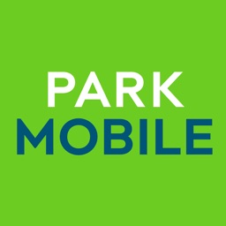 Parkmobile Parkeren