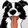 CollieMoji - Original Emojis