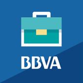 BBVA Net cash | Colombia
