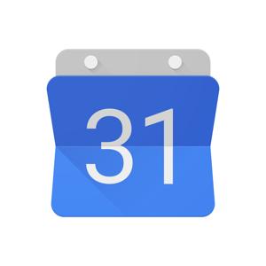 Google Calendar: Time Planner Productivity app