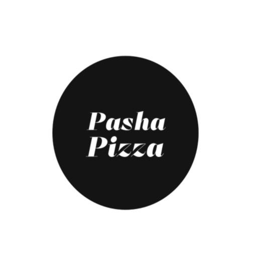 Pasha Pizza 1
