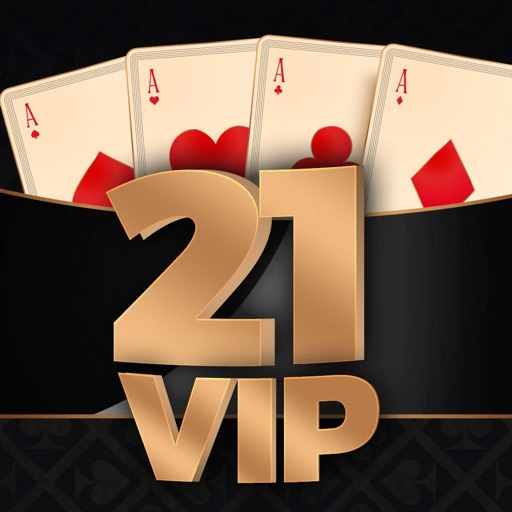 21 VIP - Fetch Rewards Online icon