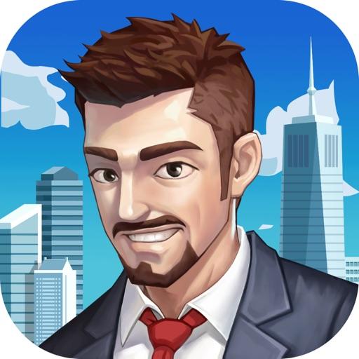The Life - Simulator Games