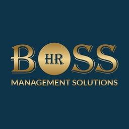 BossHR
