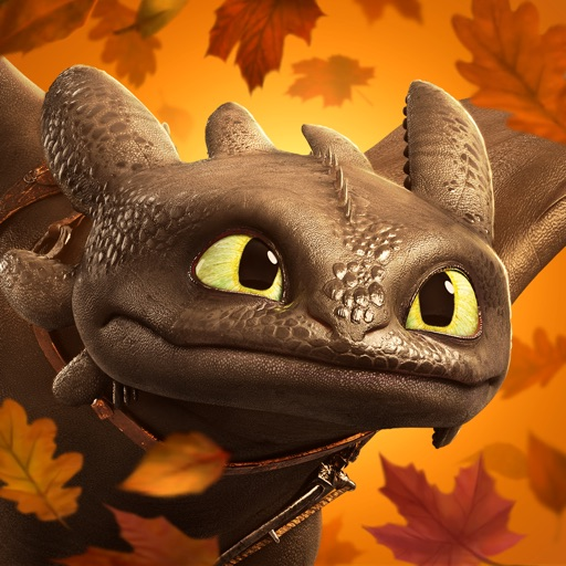 Dragons: Rise of Berk - Tips, Tricks, and Strategies on How to Train Your Dragons