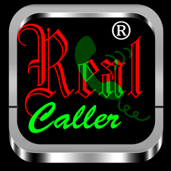 ‎Real Caller - block call