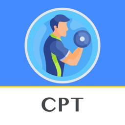 NASM CPT Master Prep