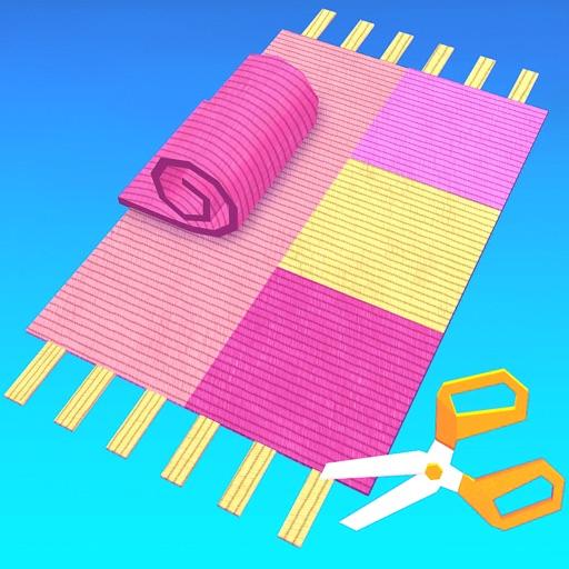 Carpet Maker 3D