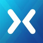 Mixer - Interactive Streaming icon