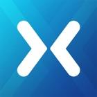 Mixer - Interactive Streaming icon