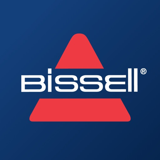 BISSELL Connect
