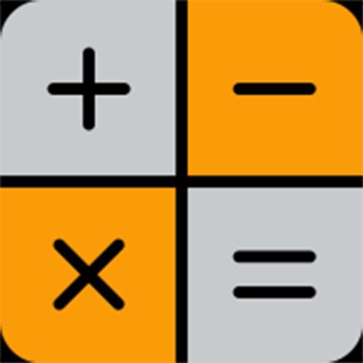 Calculator# Hide Photos Videos iOS App