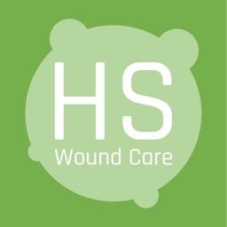 HSR Patients App