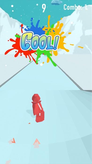 Color Border screenshot 3