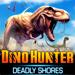 Dino Hunter: Deadly Shores Hack Online Generator