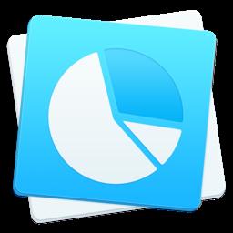 Ícone do app Templates for Keynote - DesiGN