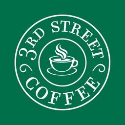 3rd Street Coffee