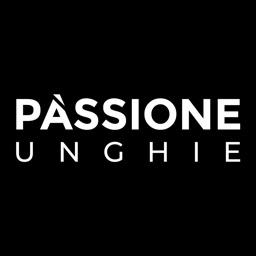 Passioneunghie