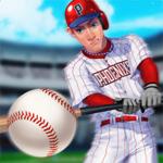 Baseball Clash: Real-time game Hack Online Generator  img