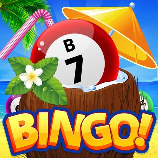 Настоящие турниры по Бинго