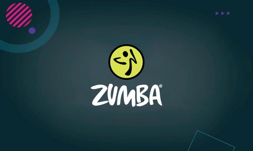 Zumba® Workouts
