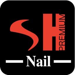 SH Nail