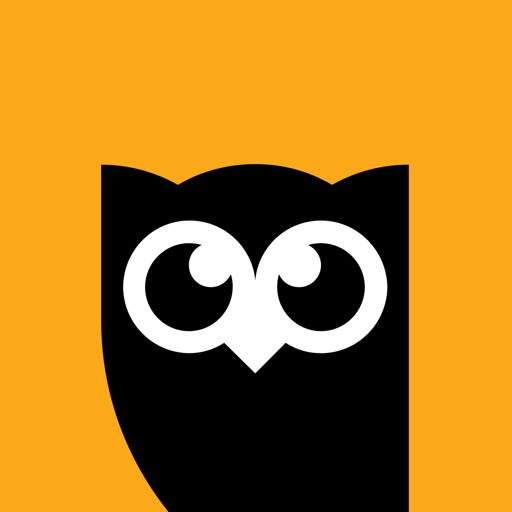 Hootsuite - Social Media Tools