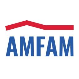 American Family Insurance App