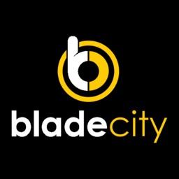 Blade City