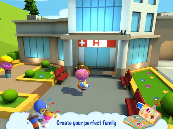 The Game of Life 2 screenshot 13