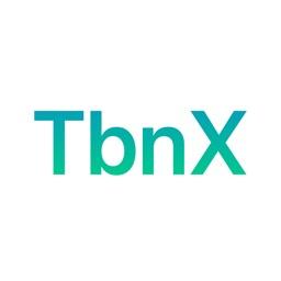 TbnXcerpts