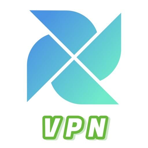 VPN - ВПН прокси Master
