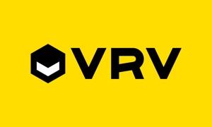 VRV - Different All Together