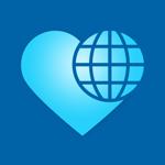 TrustOne App pour pc