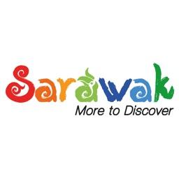 Sarawak More To Discover