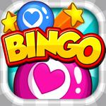 Bingo PartyLand: BINGO & Slots Hack Online Generator  img