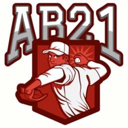 Astonishing Baseball 21