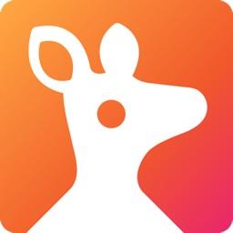 Kanga - Gaming Streams & Clips