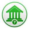 Banktivity 7