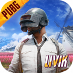 PUBG MOBILE - NEW MAP: LIVIK Hack Online Generator  img