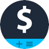DayRate - Currency Converter