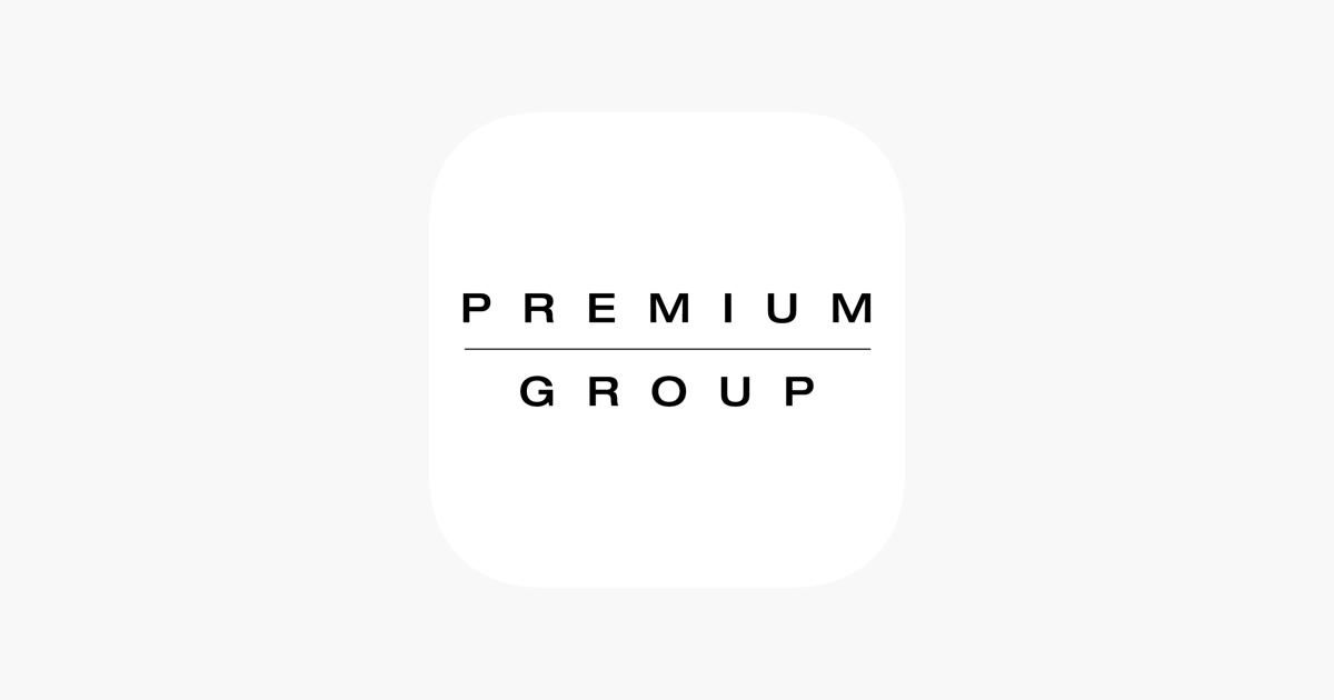 premium group berlin on the app store. Black Bedroom Furniture Sets. Home Design Ideas