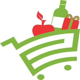 Cartly Order Grocery Online