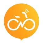 oBike - Bike Sharing icon