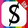 Cosper Lite - iPhoneアプリ