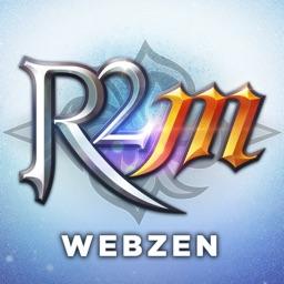 R2M(12)