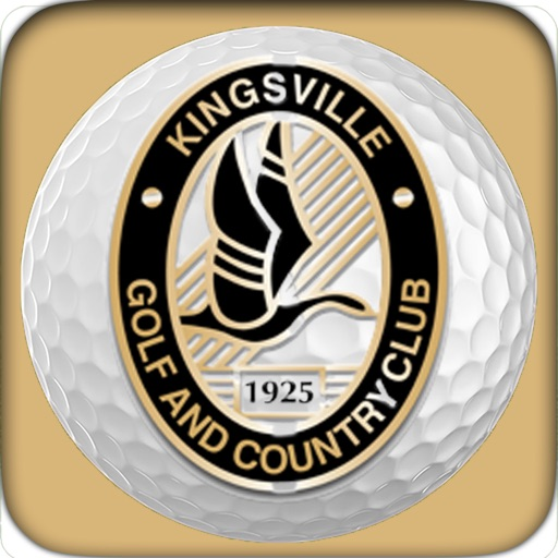Kingsville Golf & Country Club